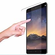 preiswerte Tablet Zubehör-Displayschutzfolie für XIAOMI PET 1 Stück Ultra dünn