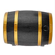 abordables Palillos y soportes-Plástico Plástico Novedad Pan Utensilios especiales, 10.0*8.3*9.3