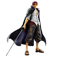 애니메이션 액션 피규어 에서 영감을 받다 One Piece 코스프레 PVC 23 CM 모델 완구 인형 장난감