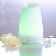 GTH Aromatherapy Diffusers Olieverwarmers Combinatie / Droog / Normaal Lichtblauw Replenish Water / Hydratatie / Anti-rimpelImproving