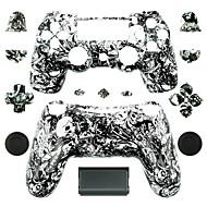 olcso -NoneMűanyagTáskák, tokok és tartók-PS4