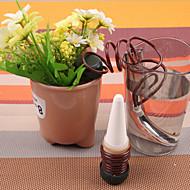 abordables Herramientas de Jardín-Agua e Irrigación Plástico 1