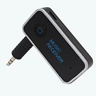 Auto V4.1 Bluetooth-autosarjat auton handsfree