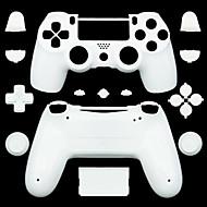 tanie PS4: akcesoria-Torby, futerały i skórki-PS4-PS4-HiçbiriPlastikowy