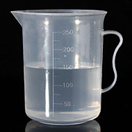 halpa Keittiötarvikkeet-Kitchen Tools Ruostumaton teräs Korkealaatuinen Liquid mittaaminen