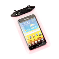 お買い得  -携帯電話バッグ 防水ドライバッグ のために 防水 4.3-5.5 inches PVC 20 m