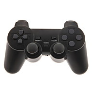 Controller Per Sony PS2 Originale