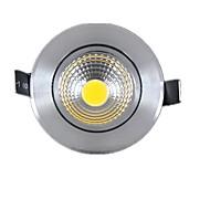LED Lighting Engros