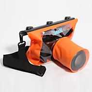 お買い得  -水泳 防水バッグ カメラバッグ 防水