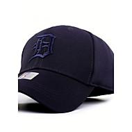 Kapelusz Męskie Dla obu płci Quick Dry Ultraviolet Resistant na Baseball