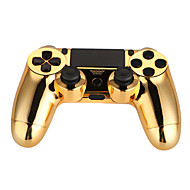 abordables Accesorios PS4-Controles para Sony PS4 Con cable 4-6h