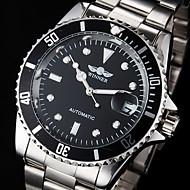 Armbanduhren passend zum Kle...