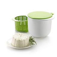 お買い得  キッチン用小物-キッチンツール ステンレス鋼 シンプル クッキングツールセット チーズのための 1個