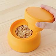 arancini olaszország csésze rizs penész rizs hús zöldség penész kreatív ebéd modulokat