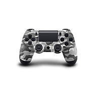 tanie PS4: akcesoria-PS4Wireless Bluetooth Kontrolery - PS4 Bluetooth Handle Gaming Bezprzewodowy 7-9h