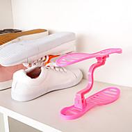 靴用収納具