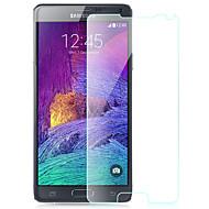 zxd 2.5d 0.26mm 9h премии закаленное стекло для Samsung примечание 5 4 3 2 Защитная пленка