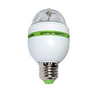 Lampes LED de Soirée