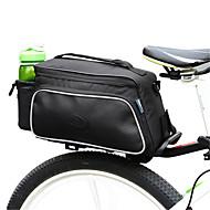 Borse per bicicletta