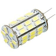 G4 led izzó 4w 42 x 5730 smd led 300-350lm led corn világítás led világítás izzók dc12v