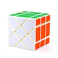 루빅스 큐브 YongJun 부드러운 속도 큐브 에일리언 메가밍크스 속도 전문가 수준 매직 큐브 광장 새해 크리스마스 어린이날 선물