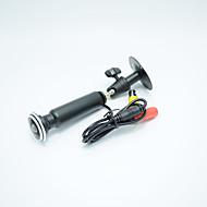 お買い得  -HQCAM 1/3 インチ マイクロカメラ Sony CCD