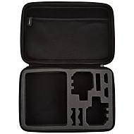 billige GoPro-tilbehør-Tasker TilAlle Gopro 5 Gopro 4 Session Gopro 4 SJ5000 MEE 3 MEE 2 SJCAM SJ7000 SJCAM SJ9000 SJ4000 MEE 5 Toshiba Camileo X-SPORTS SJCAM