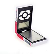 お買い得  キッチン用小物-キッチンツール ステンレス鋼 断熱 専門ツール メイク用品 1個