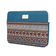 KumaşlarCases For13.3 '' / 15.4 '' Retina MacBook Pro ile / Retina MacBook Air ile / MacBook Pro / MacBook Air / Macbook