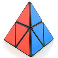 Rubikin kuutio pyraminx 2*2*2 Tasainen nopeus Cube Rubikin kuutio Professional Level Nopeus Kolmia Torni Uusi vuosi Lasten päivä Lahja