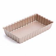 お買い得  -キッチンツール ステンレス鋼 多機能 / エコ アイデアジュェリー 家庭向け / オフィス向け / 日常使用 1個