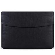 Χαμηλού Κόστους Θήκες, τσάντες και πορτοφόλια MacBook-ΔέρμαCases For15.4 '' MacBook Pro με Retina / MacBook Air