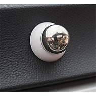 preiswerte Auto Elektronik-Multi-Funktions-Handy Unterstützung kreative magnetische Saugwirkung Autositz magnetische universelle Navigationsunterstützung