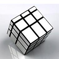 お買い得  -ルービックキューブ Shengshou 鏡キューブ 3*3*3 スムーズなスピードキューブ マジックキューブ パズルキューブ プロフェッショナルレベル スピード ギフト クラシック・タイムレス 女の子