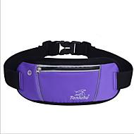 L Marsupi Bag Cell Phone per Corsa Jogging Borse per sport Ompermeabile Asciugatura rapida Telefono/Iphone Marsupio da corsa Tutti