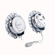Недорогие Массажеры для всего тела-На все тело массажер Электродвижение магнитотерапия Способствует похудению Снимает общую усталость Пульт управления АБС-пластик