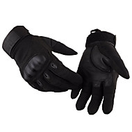 cheap Electronics Accessories-The Black Hawk Tactical All Gloves Anti Slip Wearable Motorcycle Outdoor Military Fan Gloves