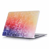"""Teljes telefontokok Polikarbonát Tok 12"""" / 11.6"""" / 13.3 '' / 15,4 '' MacBook Pro / MacBook Air / Macbook / MacBook Pro Retina"""