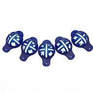 hesapli -Golf Eğitim Yardımları için Golf - 5pcs
