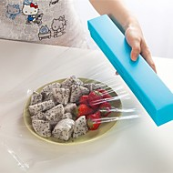 1 クリエイティブキッチンガジェット / 多機能 / 高品質 ナイフ プラスチック クリエイティブキッチンガジェット / 多機能 / 高品質