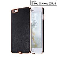 for iPhone 6S 6 Plus Case Nillkin Wireless Charging Receiver Leather Case Charger for IPhone 6 6S Plus