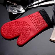 abordables Hogar y Mascotas-Herramientas de cocina Acero inoxidable Juegos de herramientas de cocina Para utensilios de cocina 1pc