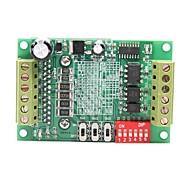 お買い得  Arduino 用アクセサリー-# TB6560 Arduino用 ボード(基板) モーション