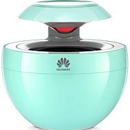 Wireless Bluetooth Speakers Huawei AM08 Swan Ultra-Portable Wireless Bluetooth 4.0 Stereo Speaker Built-in Microphone
