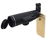 PANDA 35X50 Monocular High Definition Fogproof Carrying Case Roof Prism Wide Angle Spotting Scope Handheld General use Hunting Bird