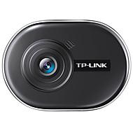 Недорогие Видеорегистраторы для авто-TL-CD100 HD 1280 x 720 Автомобильный видеорегистратор 120° Широкий угол Нет экрана (выход на APP) Капюшон с WIFI / Ночное видение / Режим