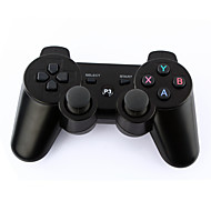 cheap PS3 Controllers-Bluetooth Controllers - Sony PS3 Wireless