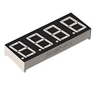お買い得  -カニキングダム シングルチップマイクロコンピュータ 事務用/教育用 5.04*1.89