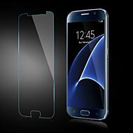 Galaxy S 保護シート