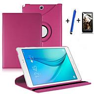 Galaxy Tab A 9.7 Carcasas / ...